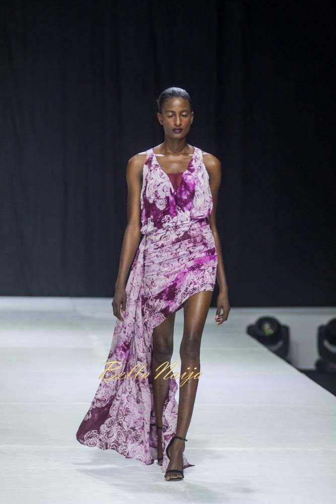 gtbank-fashion-weekend-day-1-lanre-da-silva-ajayi_-_15_bellanaija