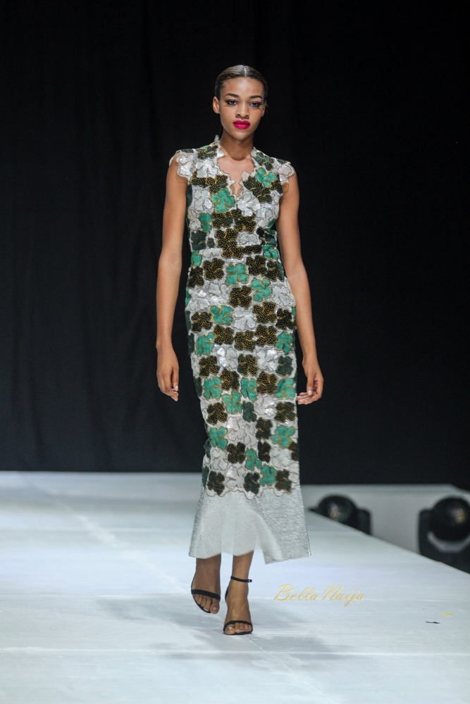 gtbank-fashion-weekend-day-1-lanre-da-silva-ajayi_-_15_bellanaija