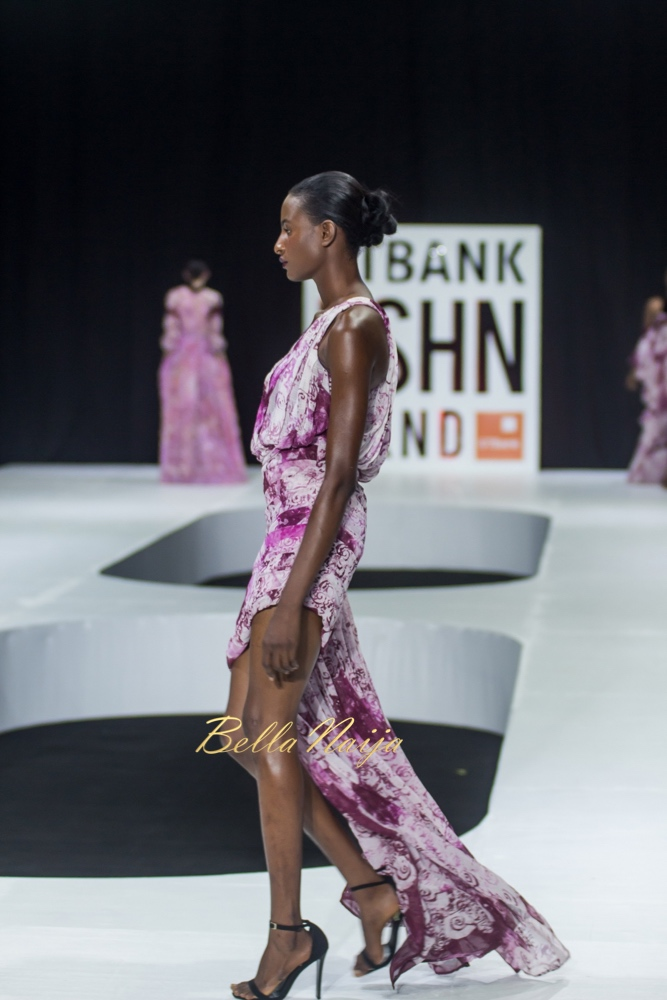 gtbank-fashion-weekend-day-1-lanre-da-silva-ajayi_-_16_bellanaija