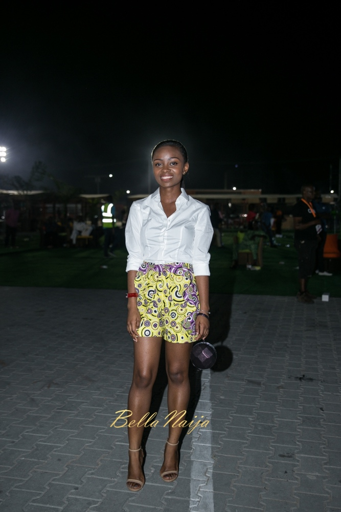 gtbank-fashion-weekend-day-1-lanre-da-silva-ajayi_-_17_bellanaija