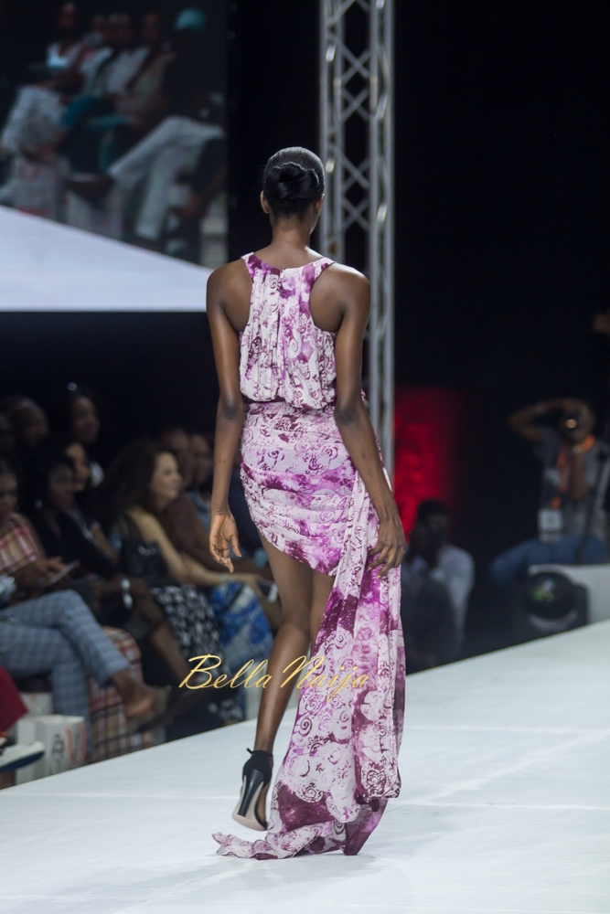 gtbank-fashion-weekend-day-1-lanre-da-silva-ajayi_-_17_bellanaija