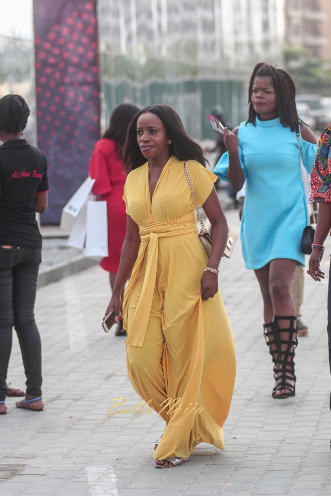 gtbank-fashion-weekend-day-1-lanre-da-silva-ajayi_-_18_bellanaija