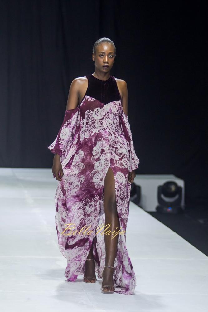 gtbank-fashion-weekend-day-1-lanre-da-silva-ajayi_-_18_bellanaija