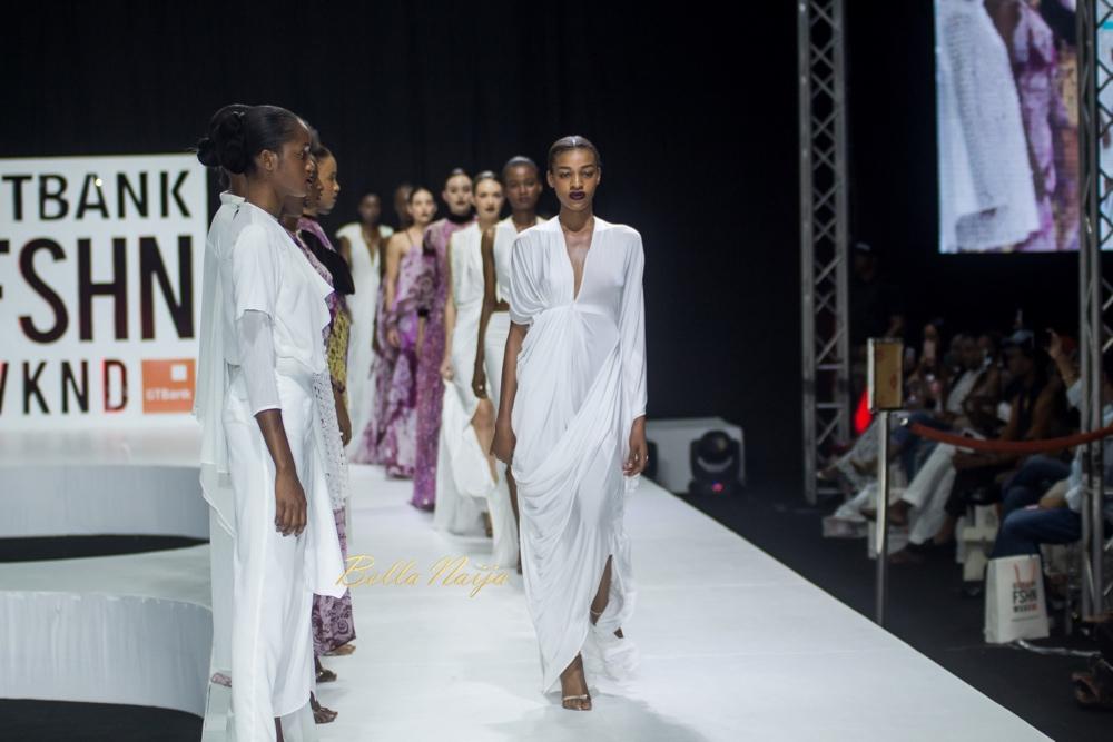 gtbank-fashion-weekend-day-1-lanre-da-silva-ajayi_-_1_bellanaija