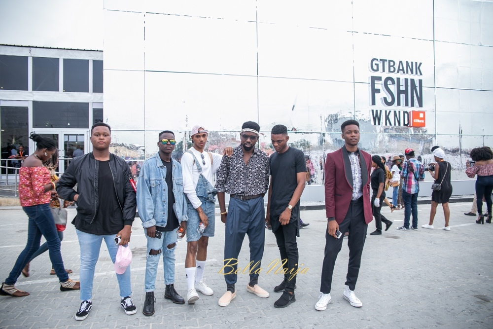 gtbank-fashion-weekend-day-1-lanre-da-silva-ajayi_-_1_bellanaija