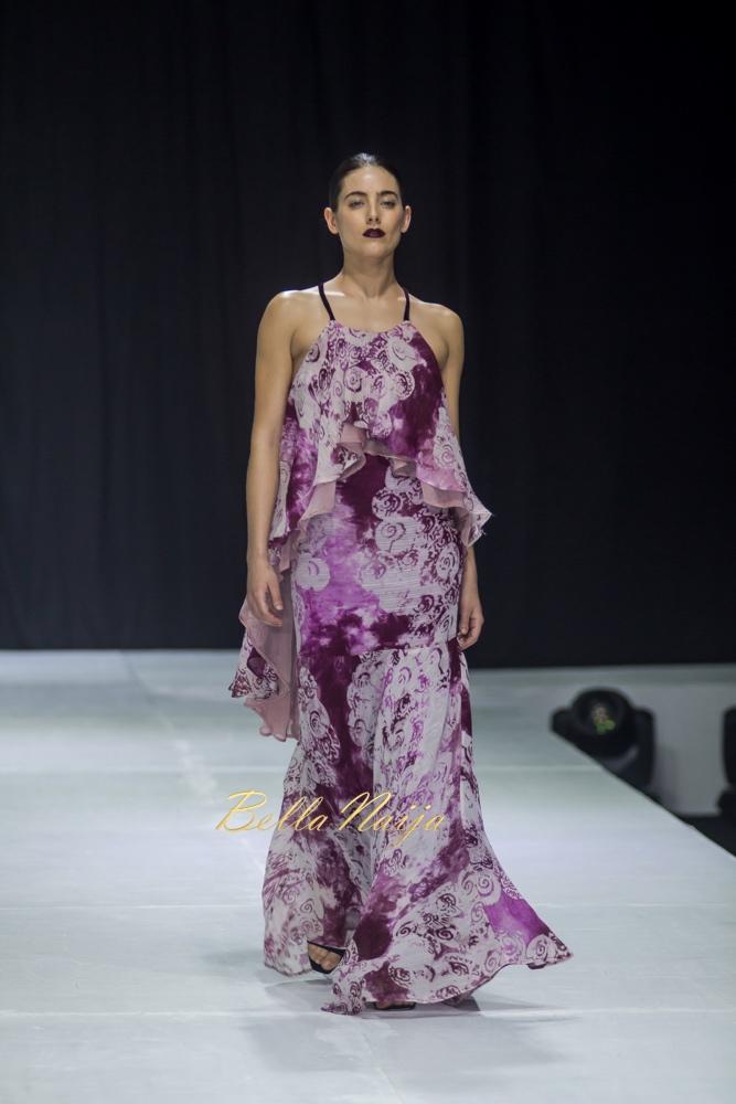 gtbank-fashion-weekend-day-1-lanre-da-silva-ajayi_-_20_bellanaija