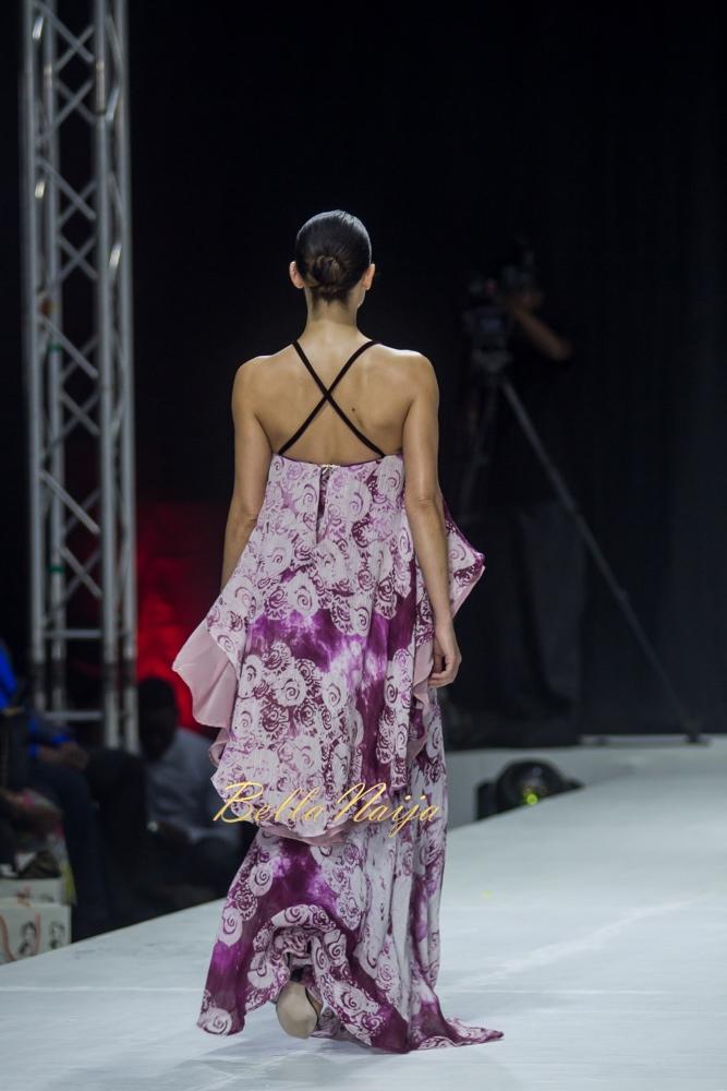 gtbank-fashion-weekend-day-1-lanre-da-silva-ajayi_-_21_bellanaija