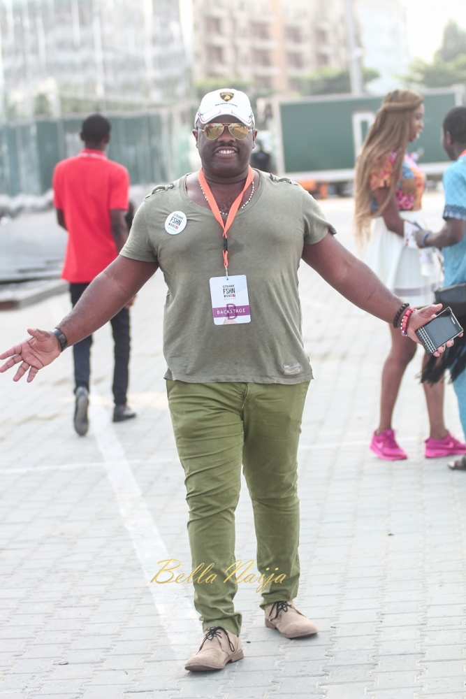 gtbank-fashion-weekend-day-1-lanre-da-silva-ajayi_-_22_bellanaija