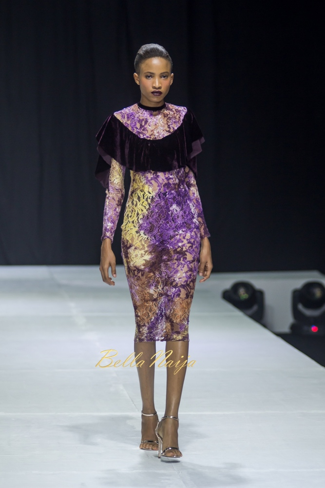 gtbank-fashion-weekend-day-1-lanre-da-silva-ajayi_-_23_bellanaija