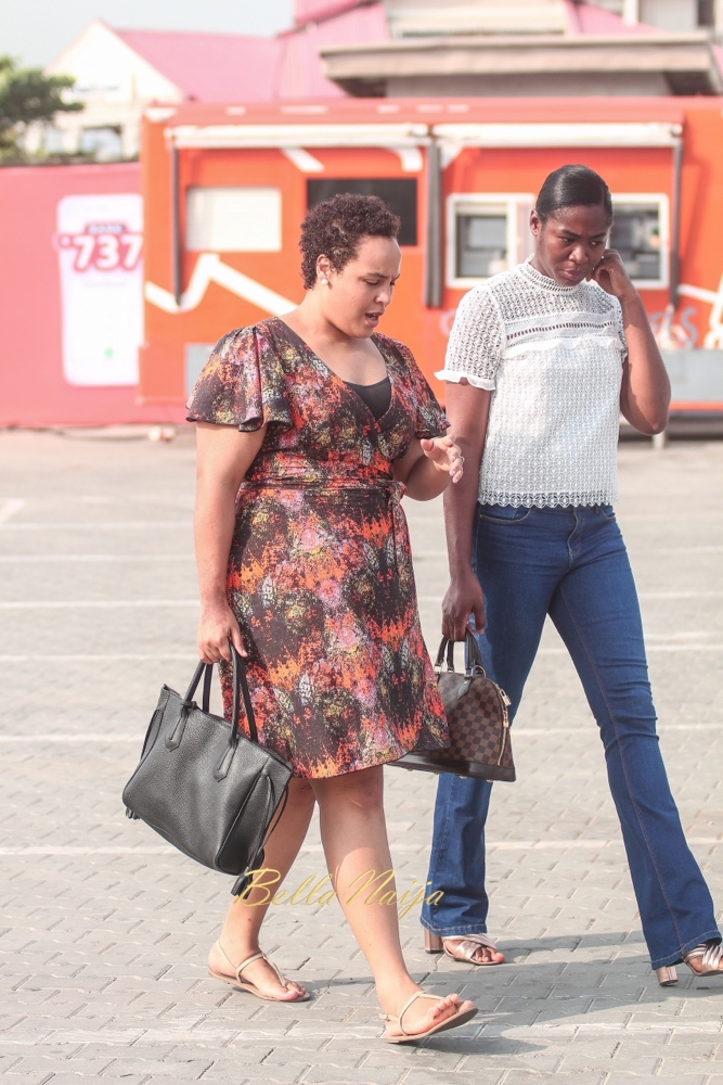 gtbank-fashion-weekend-day-1-lanre-da-silva-ajayi_-_24_bellanaija