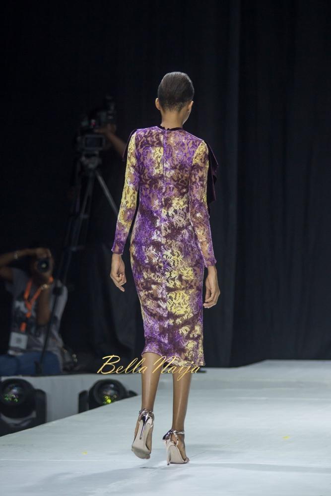 gtbank-fashion-weekend-day-1-lanre-da-silva-ajayi_-_24_bellanaija