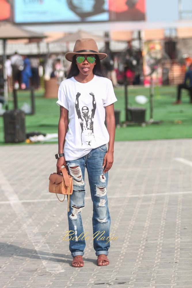 gtbank-fashion-weekend-day-1-lanre-da-silva-ajayi_-_25_bellanaija