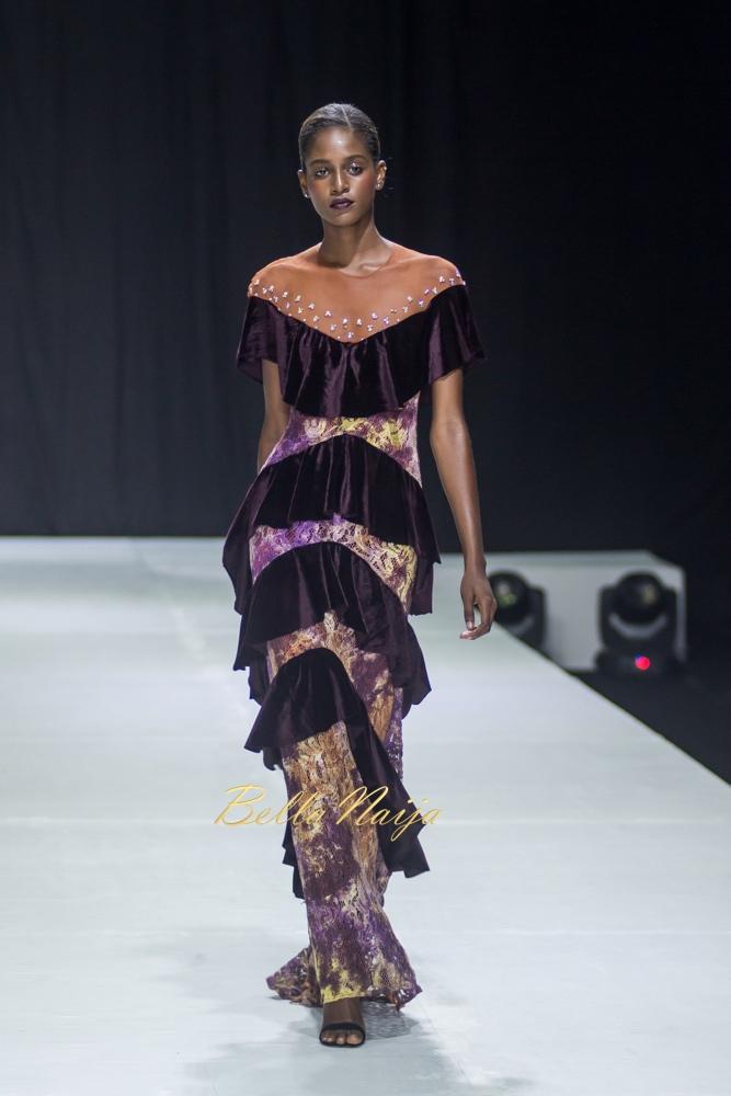 gtbank-fashion-weekend-day-1-lanre-da-silva-ajayi_-_25_bellanaija