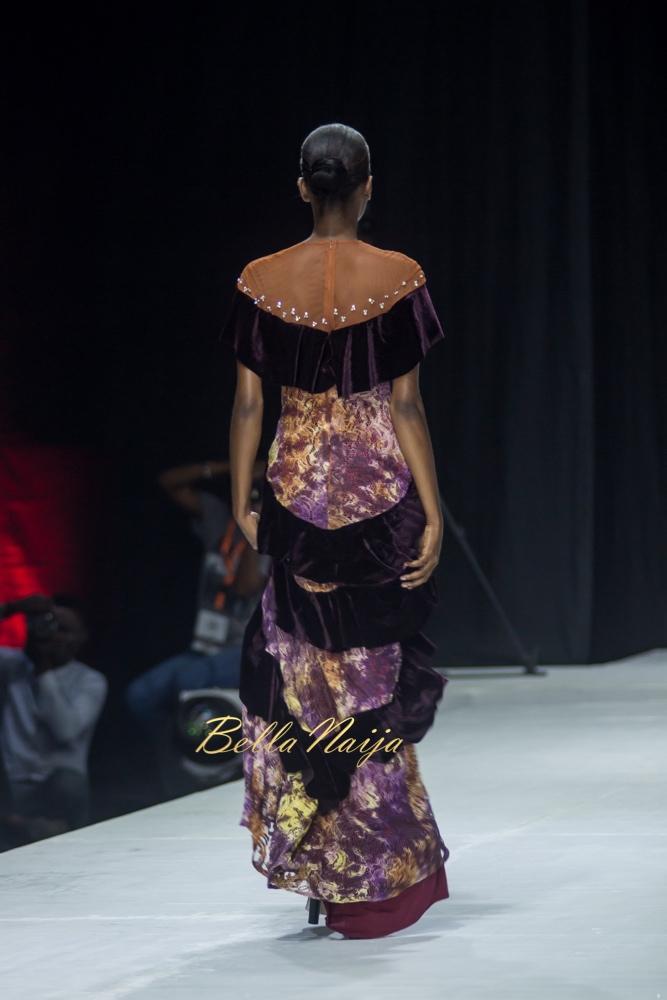 gtbank-fashion-weekend-day-1-lanre-da-silva-ajayi_-_26_bellanaija