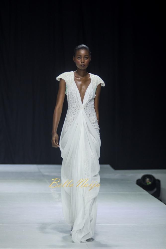 gtbank-fashion-weekend-day-1-lanre-da-silva-ajayi_-_27_bellanaija
