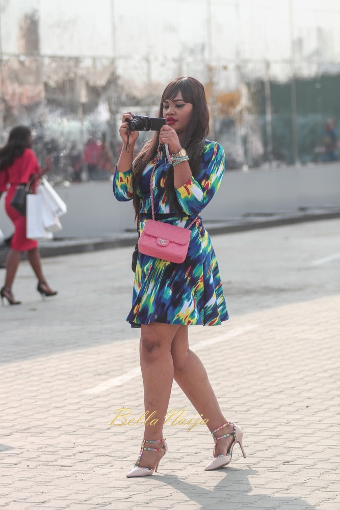 gtbank-fashion-weekend-day-1-lanre-da-silva-ajayi_-_28_bellanaija