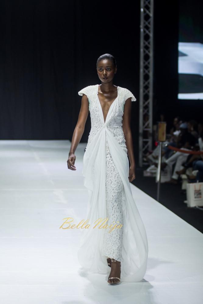 gtbank-fashion-weekend-day-1-lanre-da-silva-ajayi_-_28_bellanaija