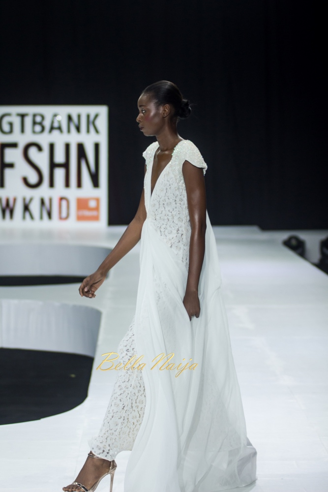 gtbank-fashion-weekend-day-1-lanre-da-silva-ajayi_-_29_bellanaija