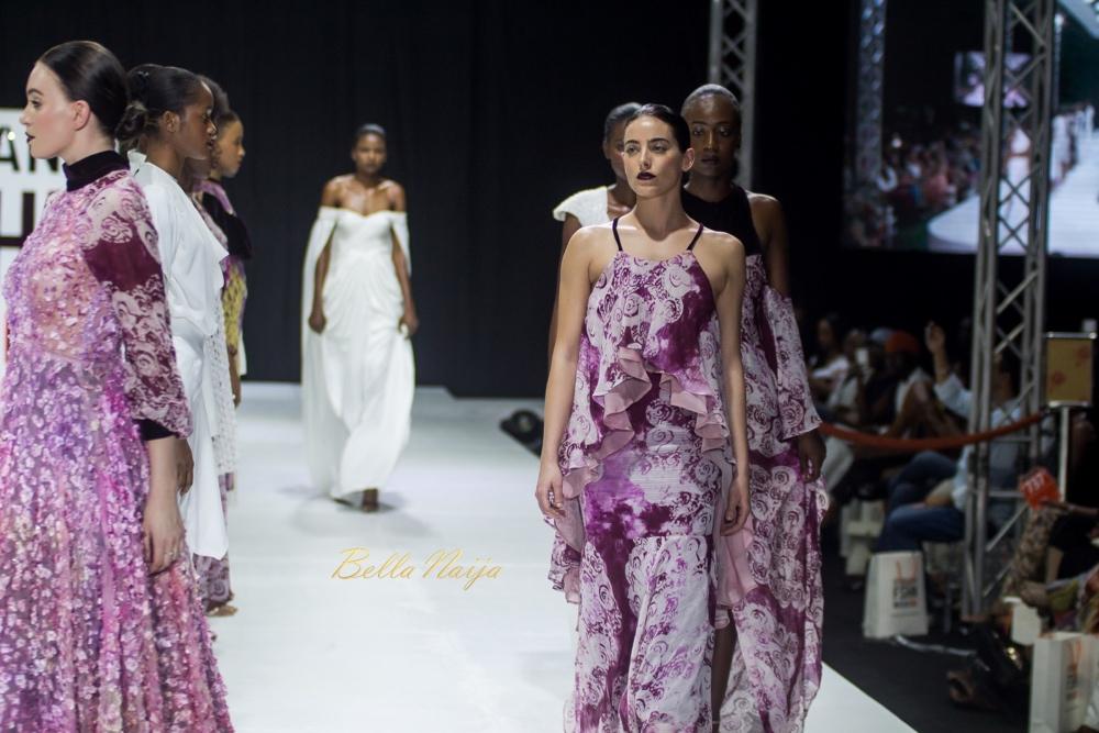 gtbank-fashion-weekend-day-1-lanre-da-silva-ajayi_-_2_bellanaija