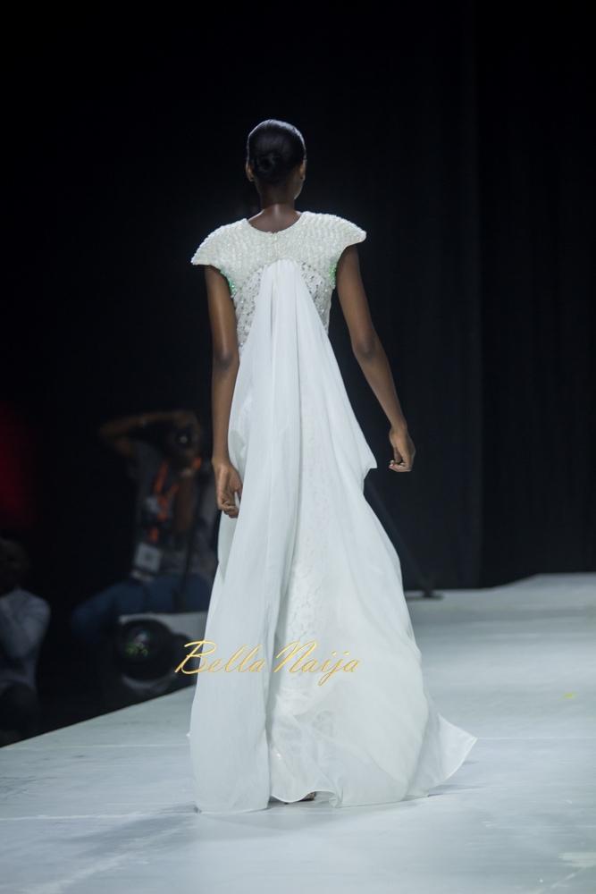 gtbank-fashion-weekend-day-1-lanre-da-silva-ajayi_-_30_bellanaija