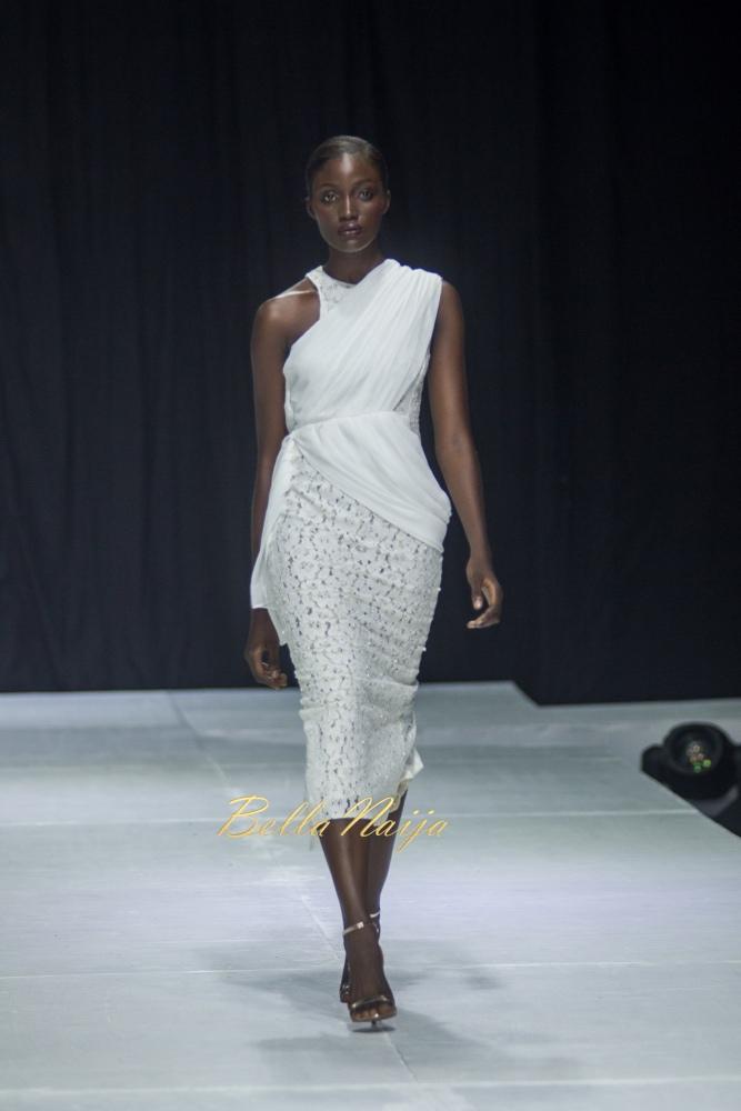 gtbank-fashion-weekend-day-1-lanre-da-silva-ajayi_-_31_bellanaija