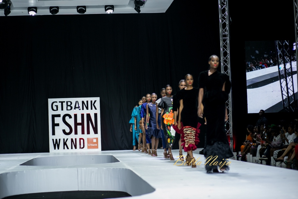 gtbank-fashion-weekend-day-1-lanre-da-silva-ajayi_-_32_bellanaija