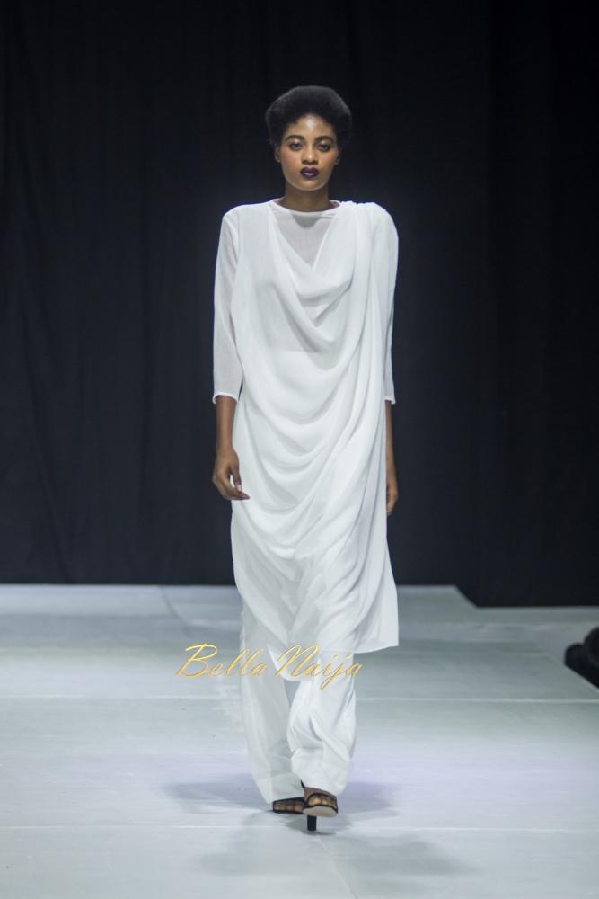 gtbank-fashion-weekend-day-1-lanre-da-silva-ajayi_-_33_bellanaija