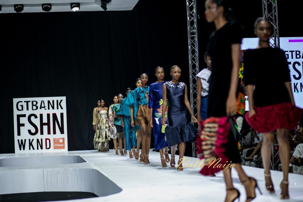 gtbank-fashion-weekend-day-1-lanre-da-silva-ajayi_-_33_bellanaija