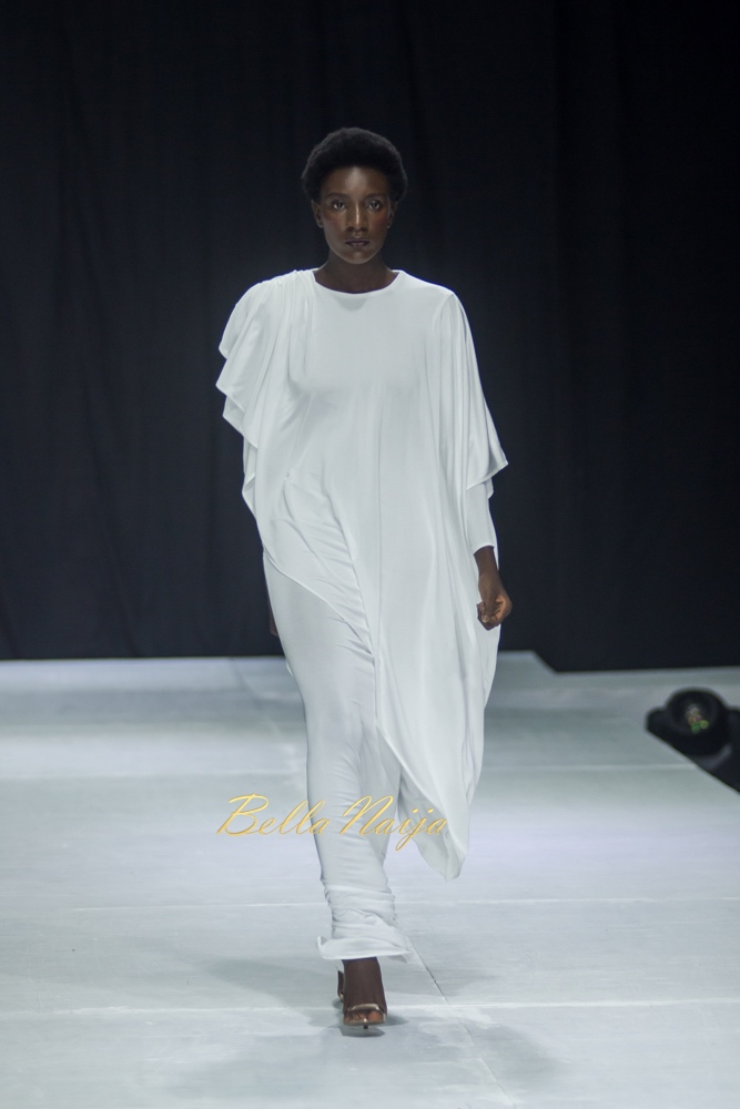 gtbank-fashion-weekend-day-1-lanre-da-silva-ajayi_-_35_bellanaija