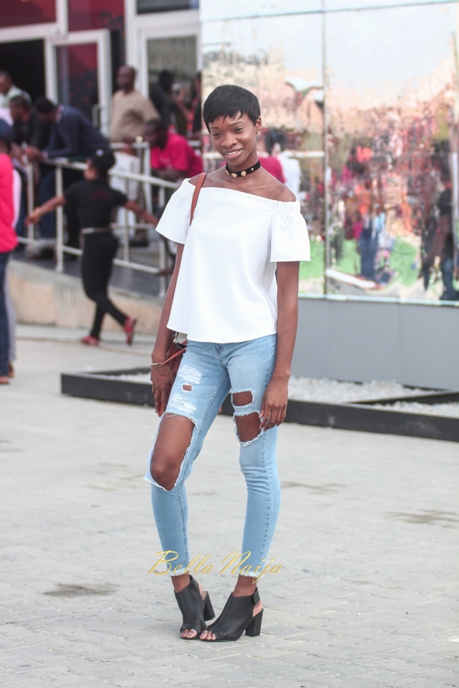 gtbank-fashion-weekend-day-1-lanre-da-silva-ajayi_-_37_bellanaija