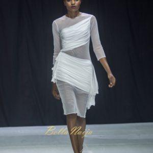 gtbank-fashion-weekend-day-1-lanre-da-silva-ajayi_-_37_bellanaija