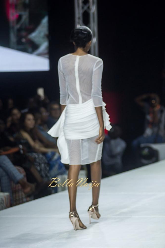 gtbank-fashion-weekend-day-1-lanre-da-silva-ajayi_-_38_bellanaija