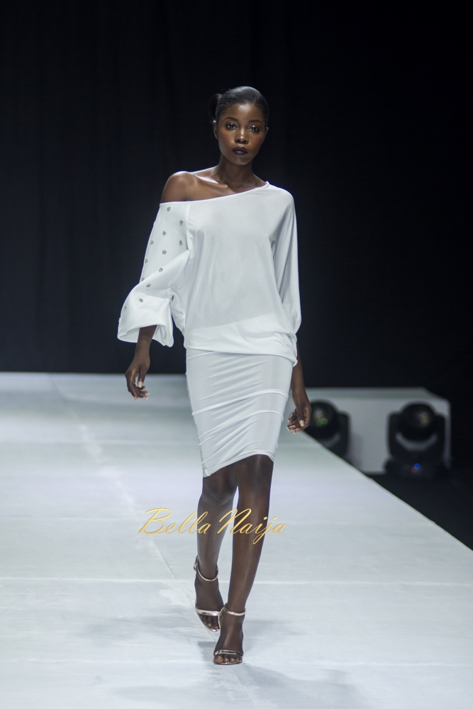gtbank-fashion-weekend-day-1-lanre-da-silva-ajayi_-_39_bellanaija