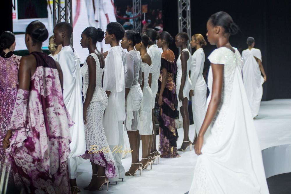 gtbank-fashion-weekend-day-1-lanre-da-silva-ajayi_-_3_bellanaija