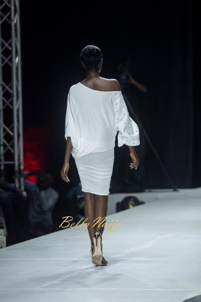 gtbank-fashion-weekend-day-1-lanre-da-silva-ajayi_-_40_bellanaija