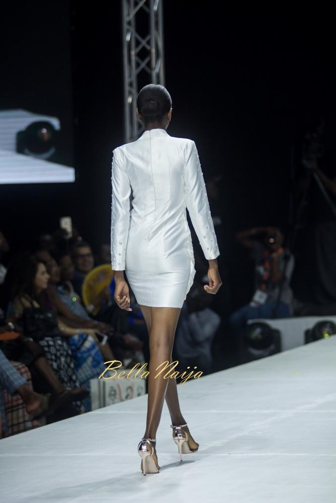 gtbank-fashion-weekend-day-1-lanre-da-silva-ajayi_-_42_bellanaija