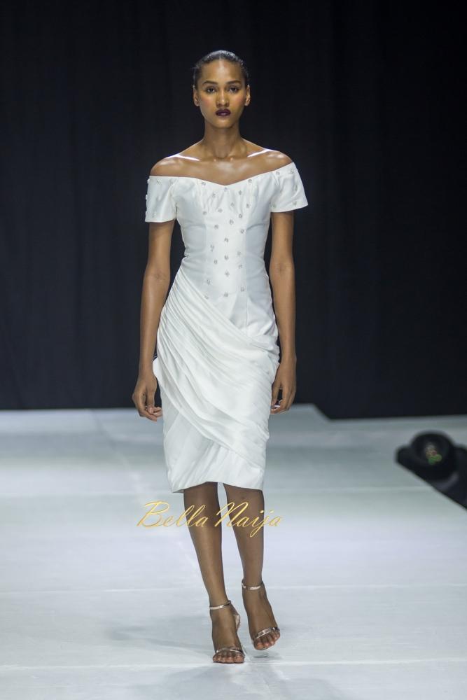 gtbank-fashion-weekend-day-1-lanre-da-silva-ajayi_-_43_bellanaija