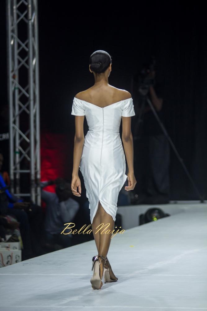 gtbank-fashion-weekend-day-1-lanre-da-silva-ajayi_-_44_bellanaija