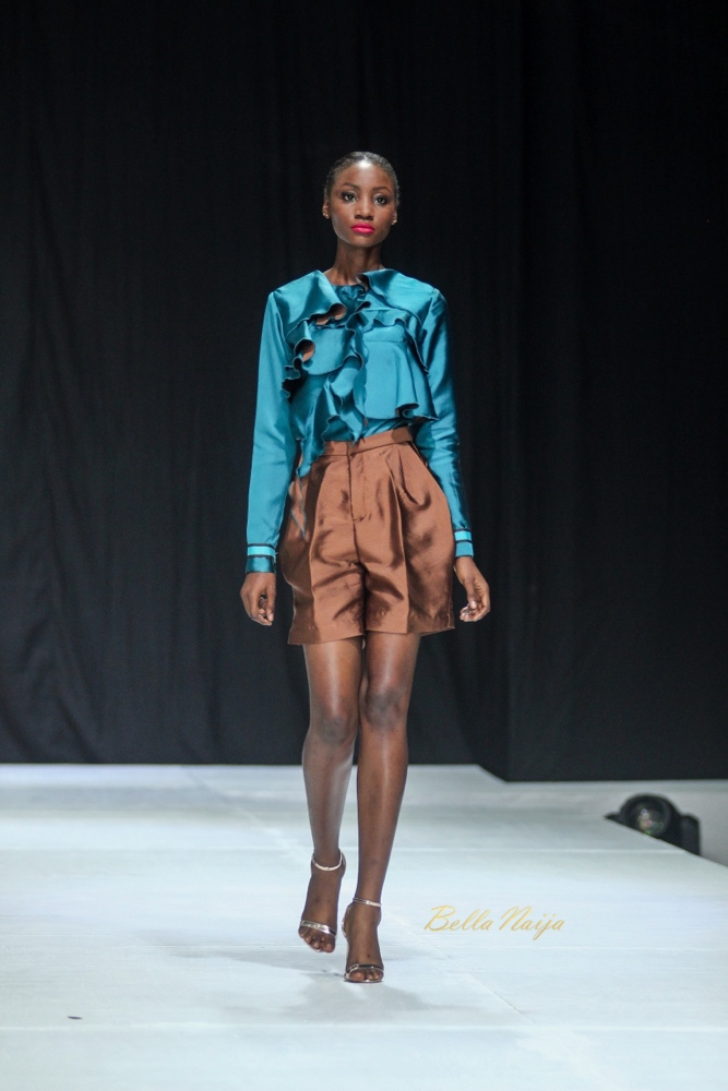 gtbank-fashion-weekend-day-1-lanre-da-silva-ajayi_-_44_bellanaija