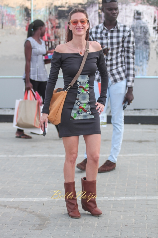 gtbank-fashion-weekend-day-1-lanre-da-silva-ajayi_-_45_bellanaija