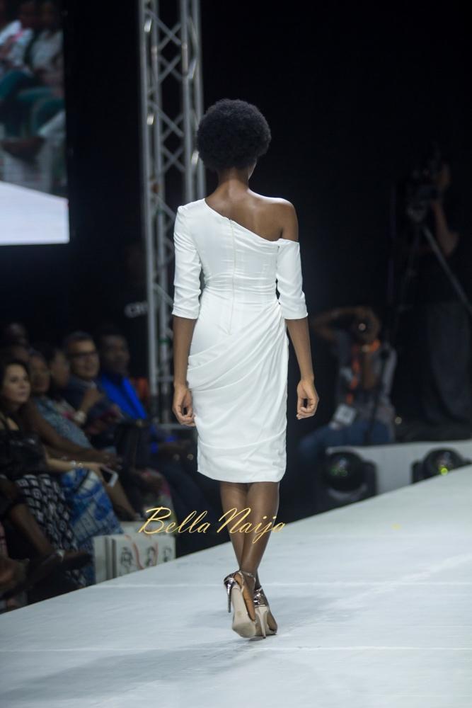 gtbank-fashion-weekend-day-1-lanre-da-silva-ajayi_-_46_bellanaija