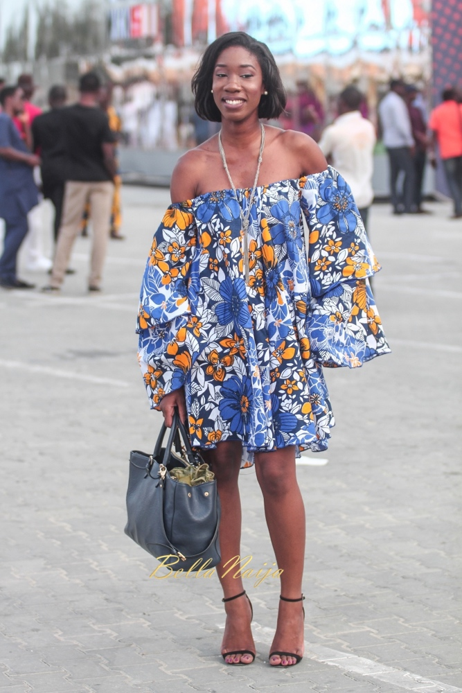 gtbank-fashion-weekend-day-1-lanre-da-silva-ajayi_-_47_bellanaija