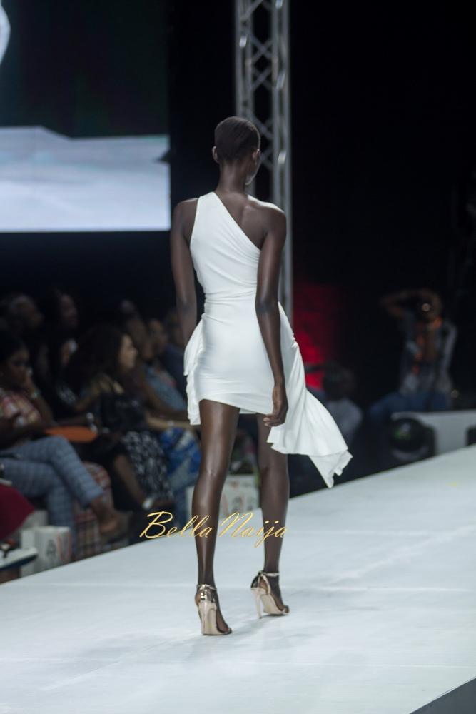 gtbank-fashion-weekend-day-1-lanre-da-silva-ajayi_-_48_bellanaija