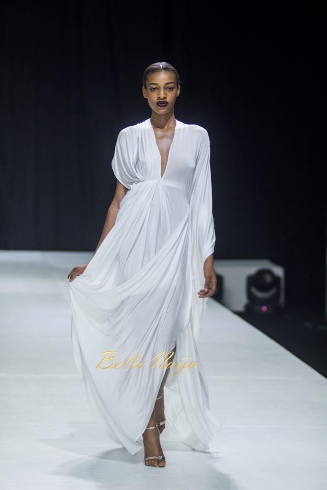 gtbank-fashion-weekend-day-1-lanre-da-silva-ajayi_-_49_bellanaija