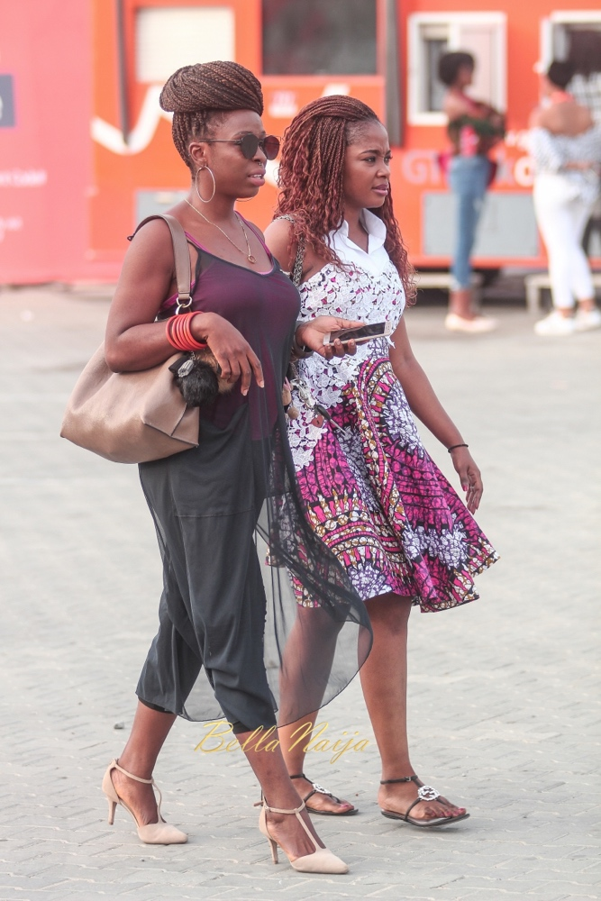 gtbank-fashion-weekend-day-1-lanre-da-silva-ajayi_-_49_bellanaija