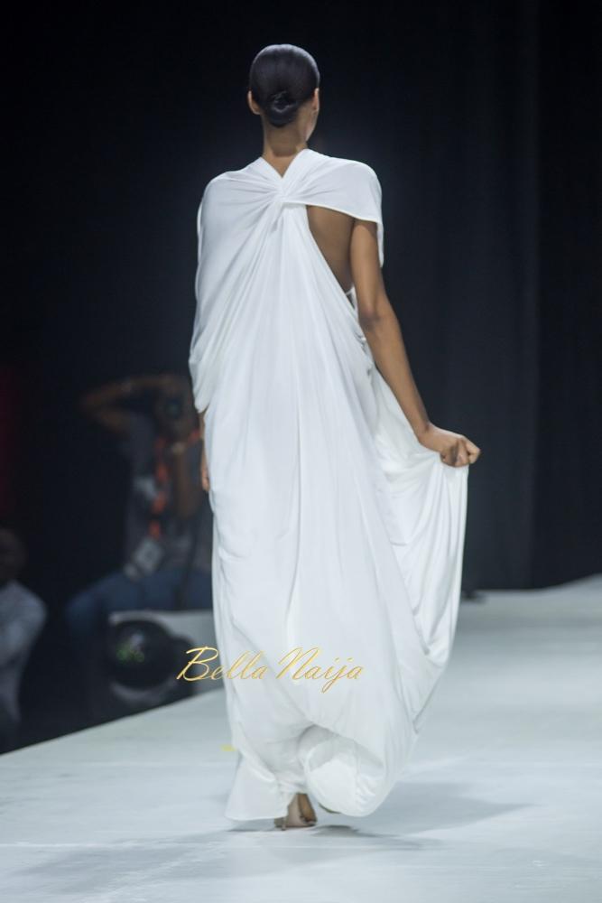 gtbank-fashion-weekend-day-1-lanre-da-silva-ajayi_-_50_bellanaija