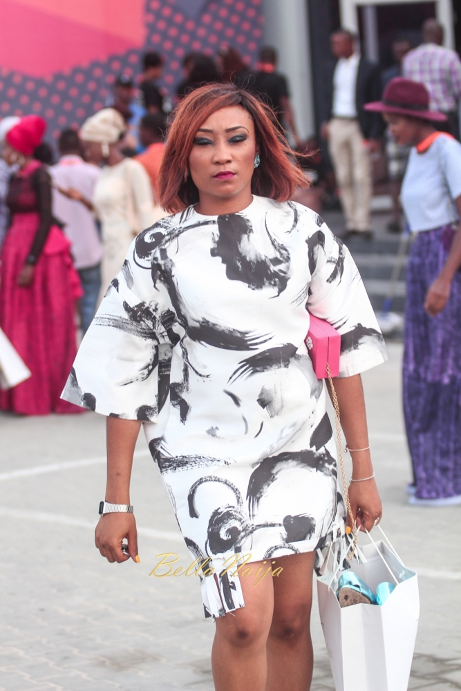 gtbank-fashion-weekend-day-1-lanre-da-silva-ajayi_-_51_bellanaija
