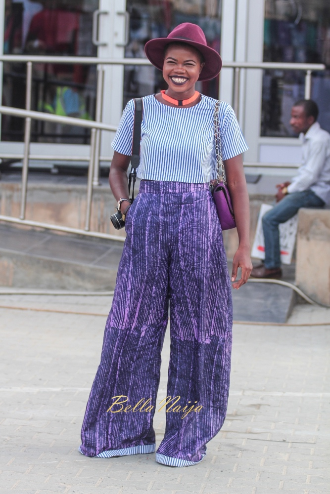 gtbank-fashion-weekend-day-1-lanre-da-silva-ajayi_-_52_bellanaija
