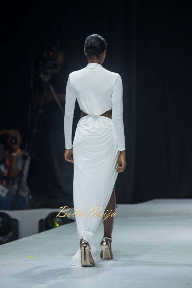 gtbank-fashion-weekend-day-1-lanre-da-silva-ajayi_-_54_bellanaija