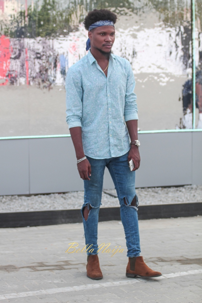 gtbank-fashion-weekend-day-1-lanre-da-silva-ajayi_-_54_bellanaija